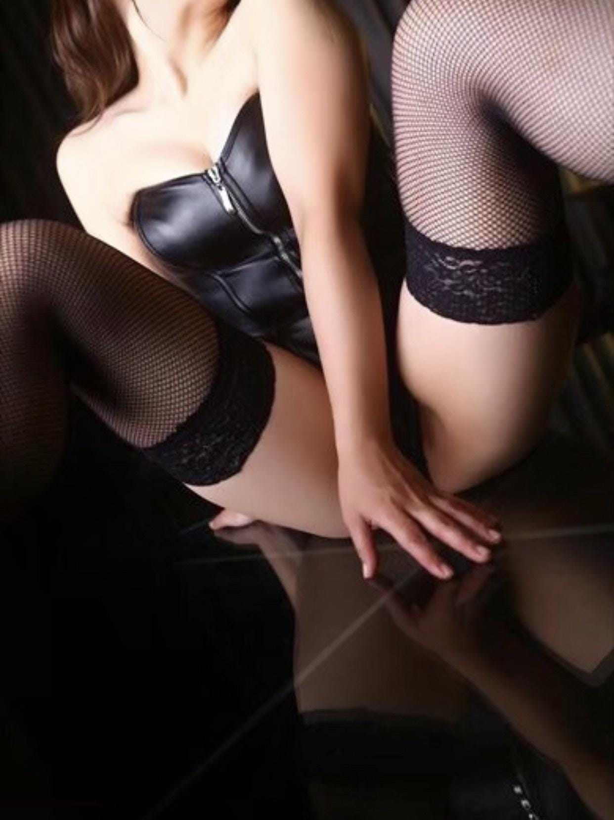 「性の職人魂。」02/18(木) 10:17 | 茉莉奈の写メ・風俗動画