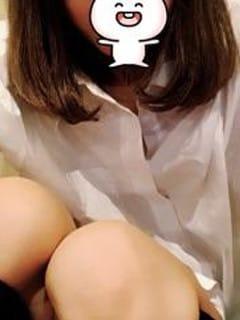 「出勤しました(^^)」12/06(水) 12:50 | すずの写メ・風俗動画