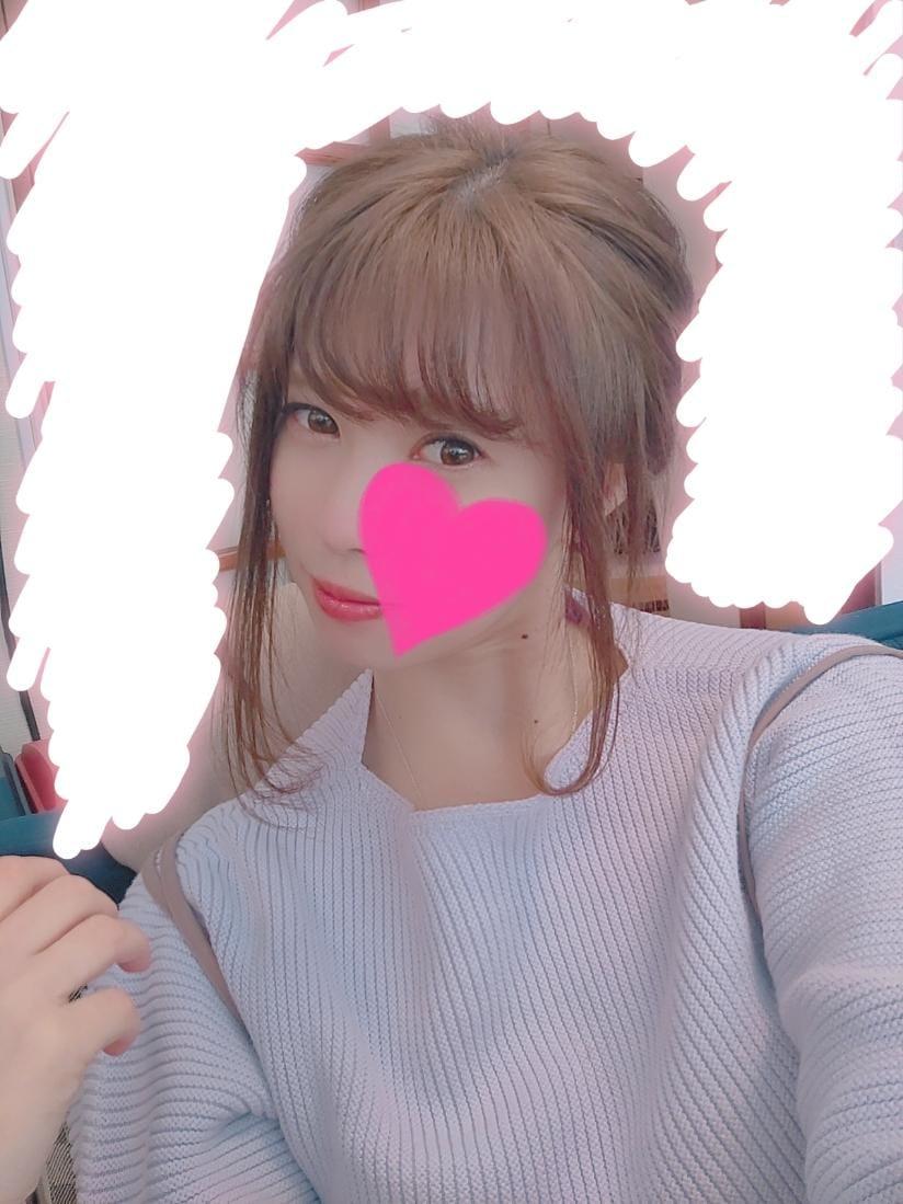 「おやすみ前夜」02/19(金) 21:26 | さくらの写メ・風俗動画