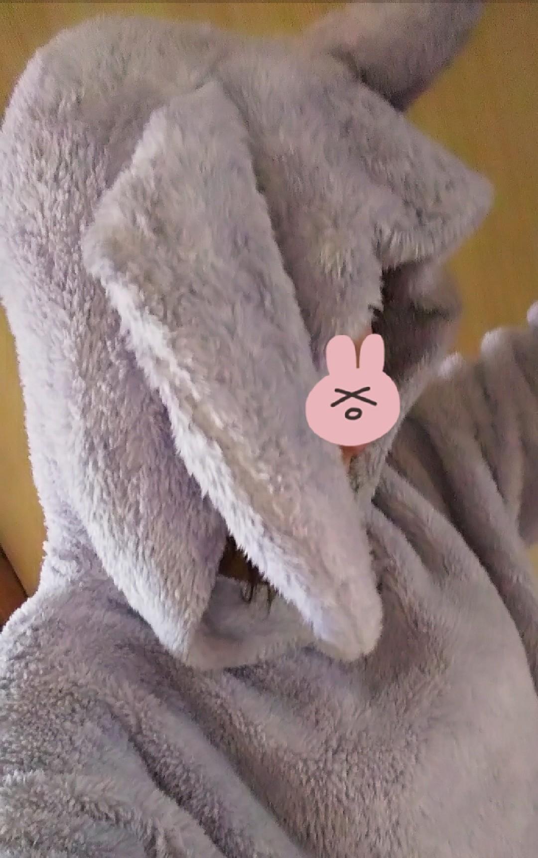「こんにちは」02/20(土) 07:58 | みおの写メ・風俗動画