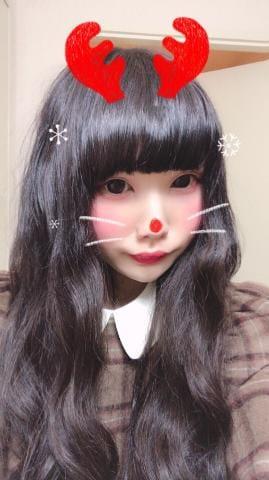 もなか「こんばんは( *´︶`*)」12/06(水) 20:38 | もなかの写メ・風俗動画