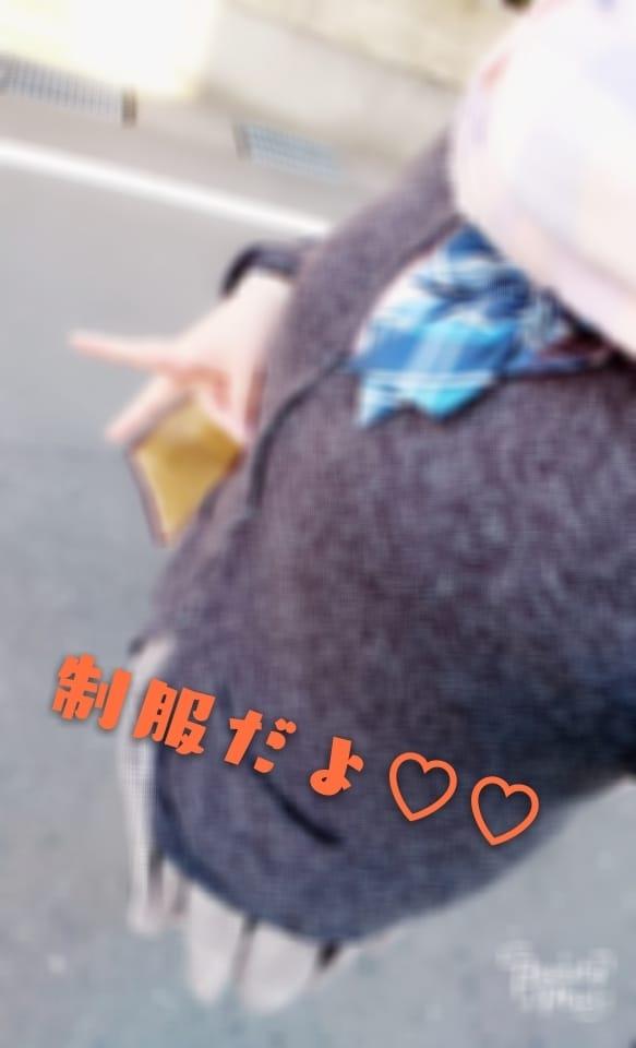 「お礼♡♡」12/06(水) 21:01 | ゆめの写メ・風俗動画
