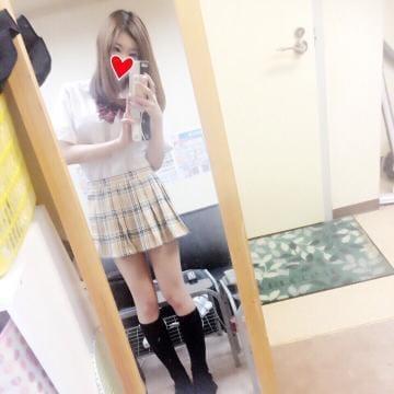 「移動中〜」12/06(水) 21:56   えみ【特進クラス】の写メ・風俗動画