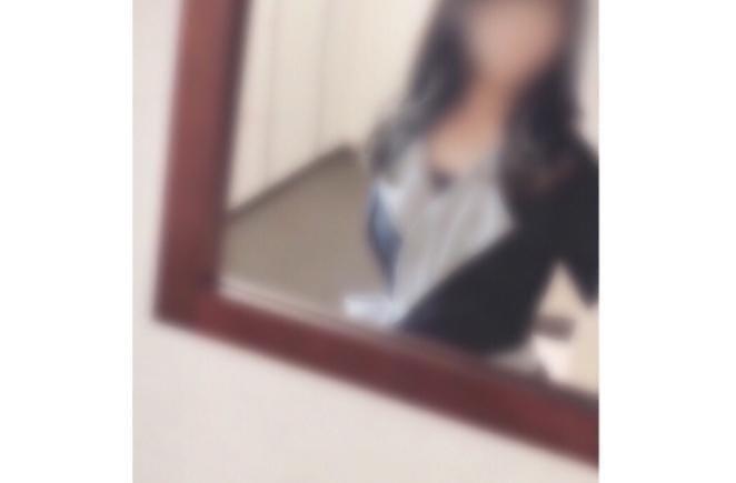 「こんにちは」02/21(日) 12:56 | 上原 奈美の写メ・風俗動画
