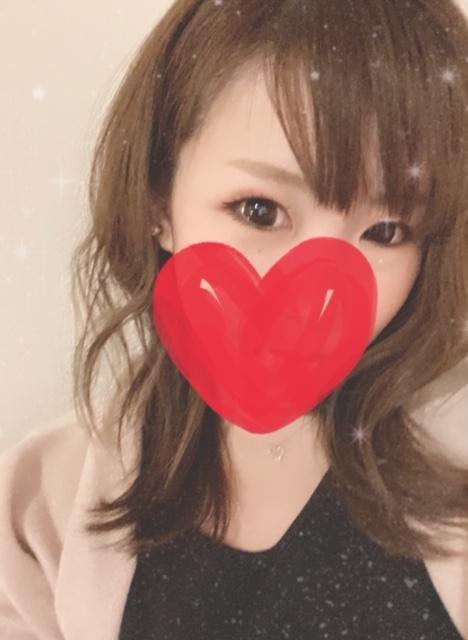 「手技❤︎.*お礼」02/21(日) 14:04   千智~ちさとの写メ・風俗動画