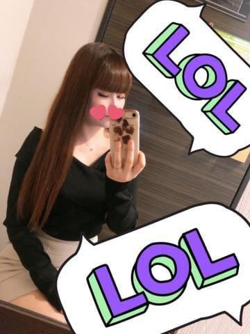 「出勤??」02/21(日) 18:40 | 体験りさ☆清楚系お嬢様の写メ・風俗動画