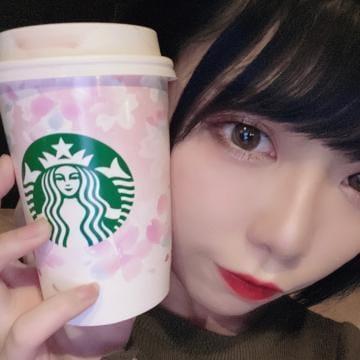 「」02/22(月) 02:31   ヒカルの写メ・風俗動画