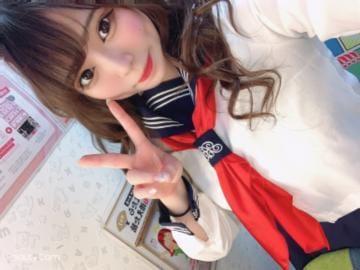 「マッサージ?」02/22(月) 09:00 | あすな☆クイーンの写メ・風俗動画