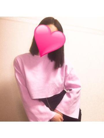 「愛してた猫チロちゃん」02/22(月) 09:56 | こう【愛嬌抜群!エロさ満点】の写メ・風俗動画