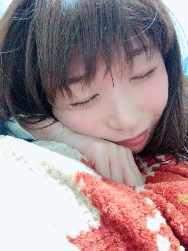 「休日♪」02/22(月) 10:46 | まろんの写メ・風俗動画