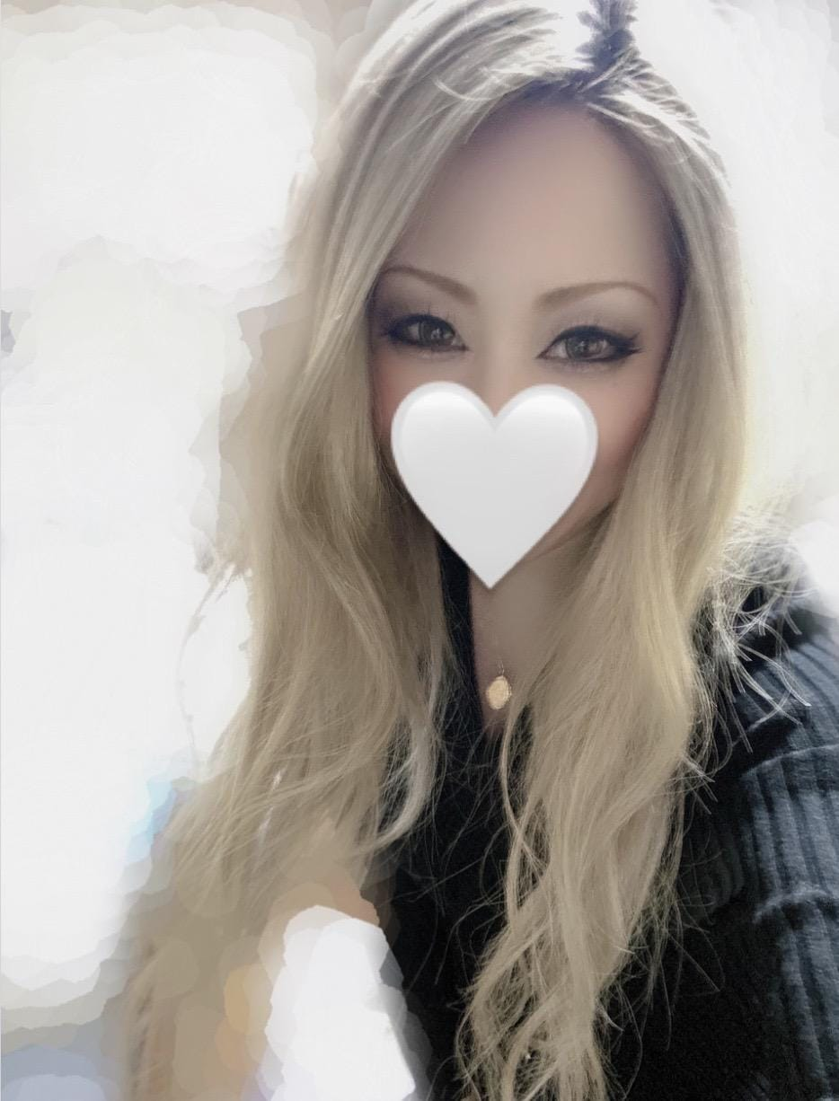 「ありがとうございます(*´∀`)♪」02/22(月) 15:56 | ほずみの写メ・風俗動画