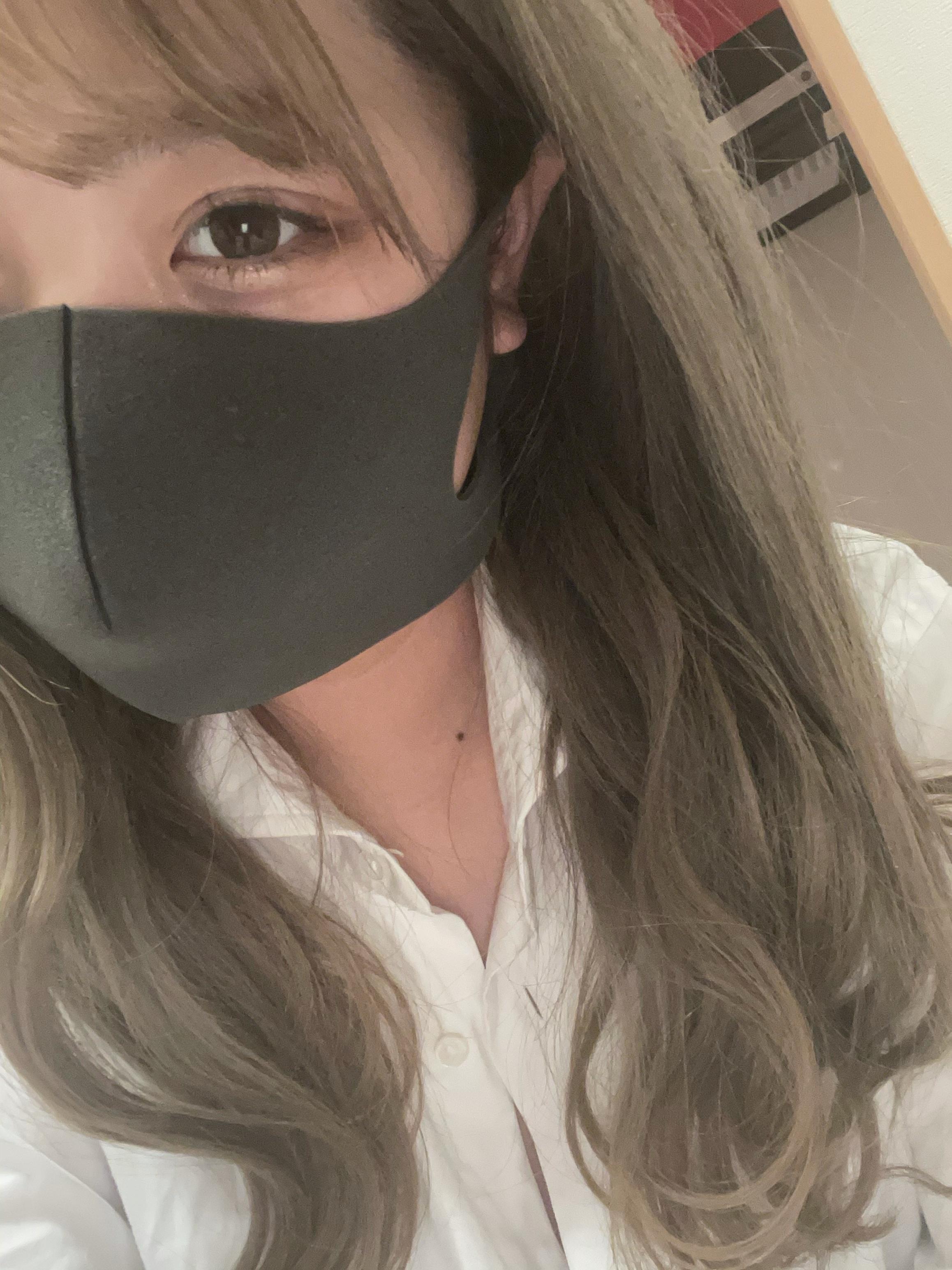 「お礼♡」02/22(月) 15:57   心咲~みさ~の写メ・風俗動画