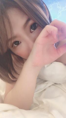 「1週間ぶり❤️」02/22(月) 19:54   マコトの写メ・風俗動画