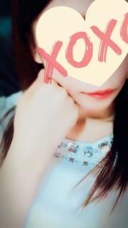 「せな☆」02/22(月) 21:08   せなの写メ・風俗動画