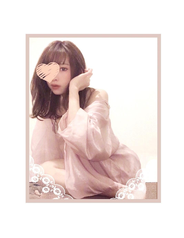 咲良 (さくら)・Bランク「ありがとぅ❤️」02/22(月) 21:59 | 咲良 (さくら)・Bランクの写メ・風俗動画