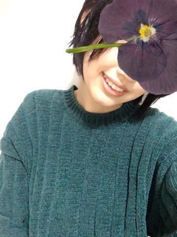 「お礼?」02/22(月) 23:10   ーナオカーの写メ・風俗動画