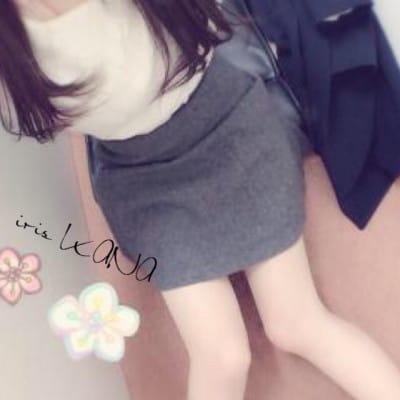 「お兄様、待ってます☆」12/07(木) 09:39 | KANA(カナ)の写メ・風俗動画