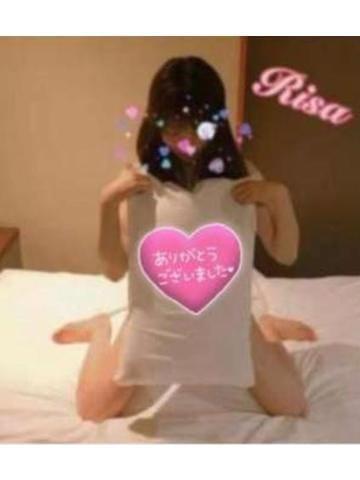 「[口コミ書いてくれてありがとう♪]:フォトギャラリー」02/23(火) 16:39 | りさの写メ・風俗動画