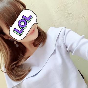 「やほやほ?」02/23(火) 18:26 | 体験りさ☆清楚系お嬢様の写メ・風俗動画