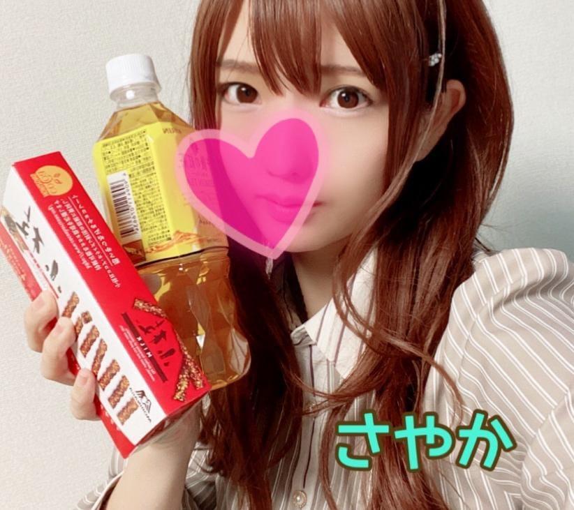 「お礼の続きです☆」02/23(火) 21:53 | 新人 さやかサンの写メ・風俗動画