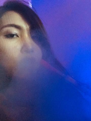 「もくもく」12/07(木) 15:20   エリナの写メ・風俗動画