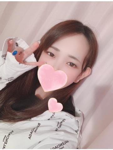 「お知らせ?」02/24(水) 01:49   かなたの写メ・風俗動画
