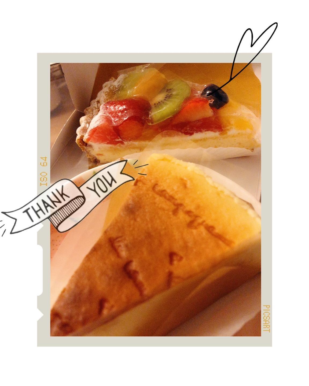 「ありがとうございます♡」02/24(水) 12:02   純恋~すみれ~の写メ・風俗動画