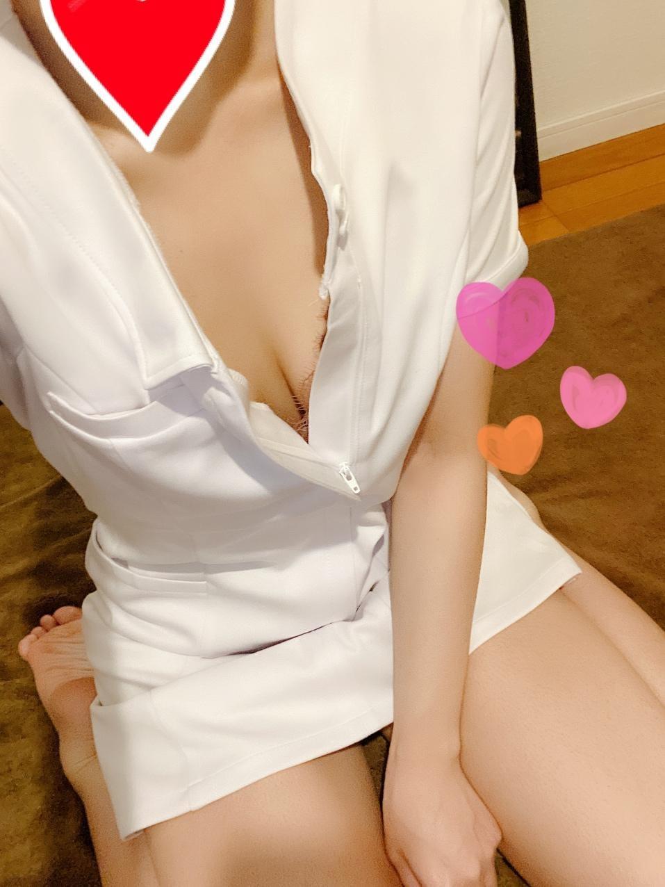 千秋 (ちあき)・Bランク「こんにちわ」02/24(水) 19:52 | 千秋 (ちあき)・Bランクの写メ・風俗動画