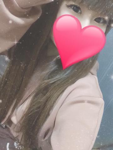 「すいよーびっ!」02/24(水) 19:59 | 体験りさ☆清楚系お嬢様の写メ・風俗動画