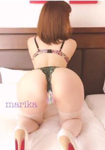 「桃?」12/07(木) 19:40 | 茉莉花(まりか)の写メ・風俗動画