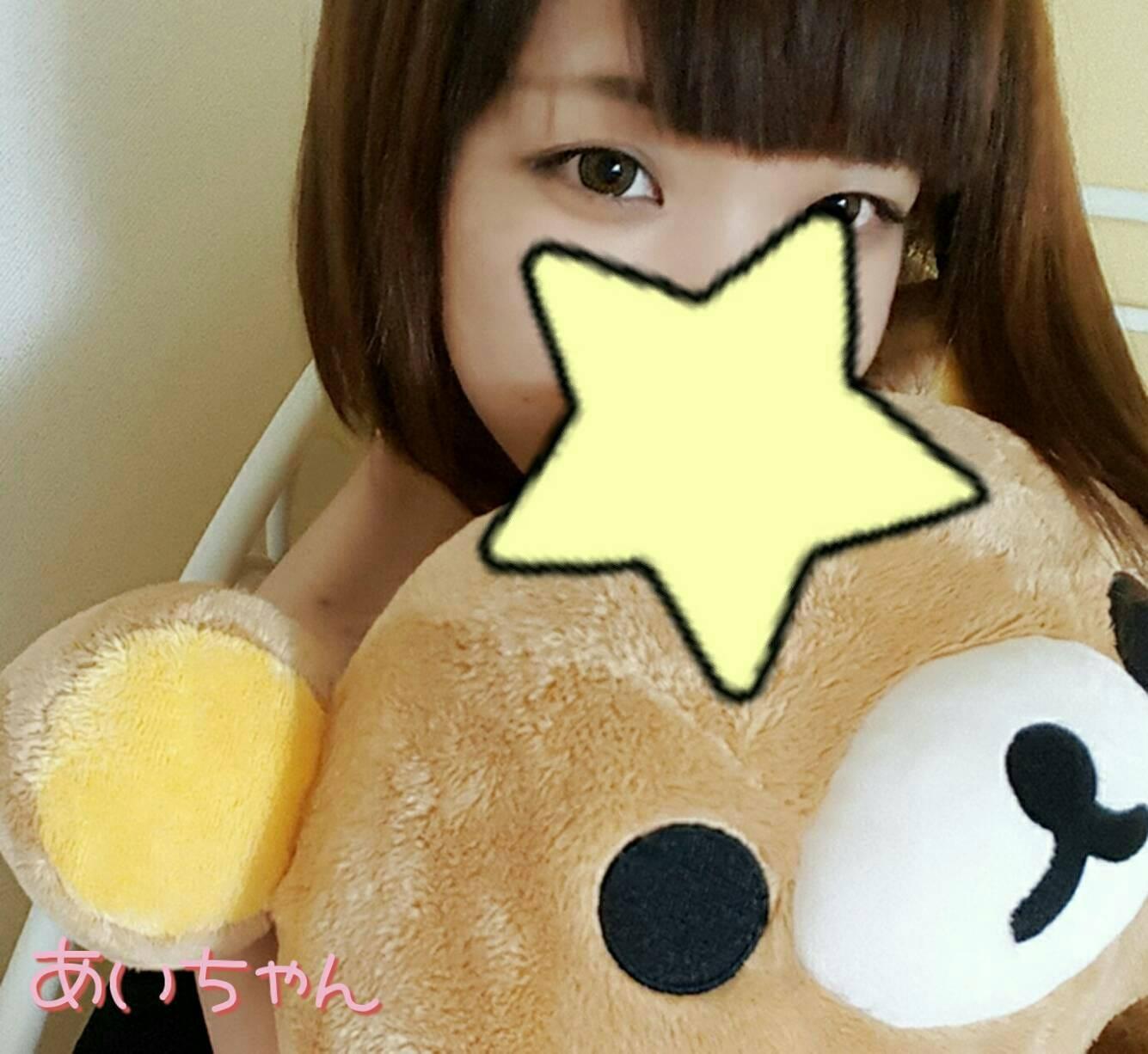 「SNOWじゃない私とSNOWな私。」12/07(木) 19:44 | aikoの写メ・風俗動画