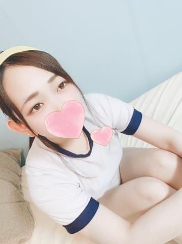 「お礼?」02/24(水) 23:24   かなたの写メ・風俗動画
