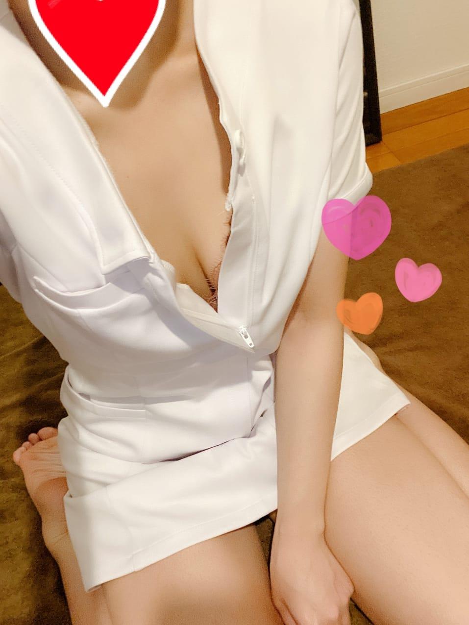 千秋 (ちあき)・Bランク「おはようございます☀️」02/25(木) 05:55 | 千秋 (ちあき)・Bランクの写メ・風俗動画