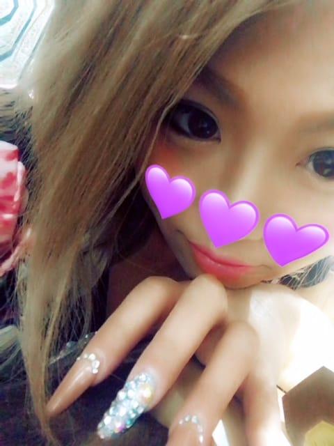 「たいき♡」12/07(木) 21:13 | にゃりおの写メ・風俗動画