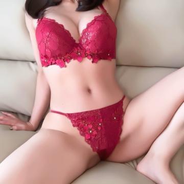 「桜を買いました?」02/25(木) 11:30 | 早織(サオリ)の写メ・風俗動画