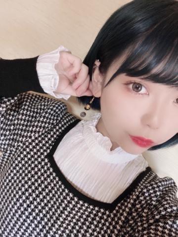 「出勤!」02/25(木) 12:41   ヒカルの写メ・風俗動画