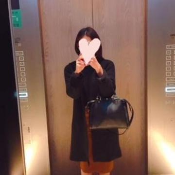 「ありがとう(*゜▽゜*)」12/07(木) 21:45   のりか【~若妻の都~】の写メ・風俗動画