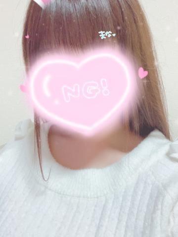 「しゅっきん??」02/25(木) 15:00 | まな☆Hカップ清楚系美少女の写メ・風俗動画