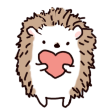 「出勤(*´-`)」02/25日(木) 20:38 | 白咲 苺の写メ・風俗動画