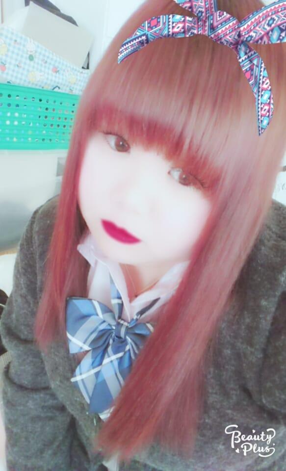 「お礼♡♡」12/07(木) 23:44 | ゆめの写メ・風俗動画