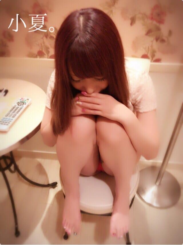 小夏(こなつ)「こなっちゃん。」12/07(木) 23:49 | 小夏(こなつ)の写メ・風俗動画