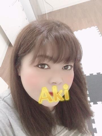 「お礼★五反田」02/26(金) 01:52 | あきの写メ・風俗動画