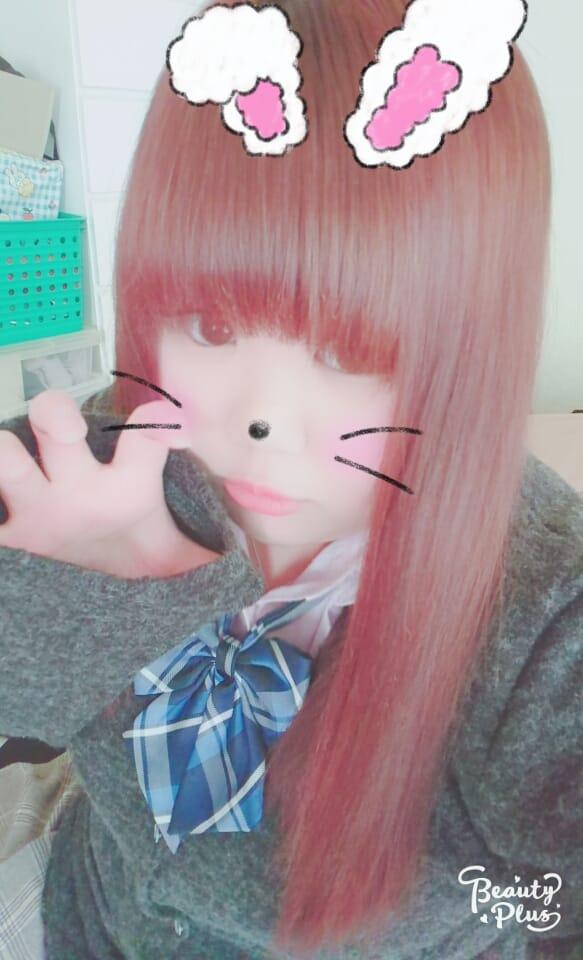「お礼♡♡」12/08(金) 01:32 | ゆめの写メ・風俗動画