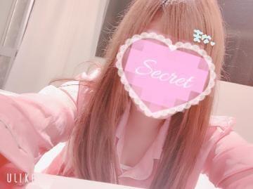 「に??」02/26(金) 13:49 | まな☆Hカップ清楚系美少女の写メ・風俗動画