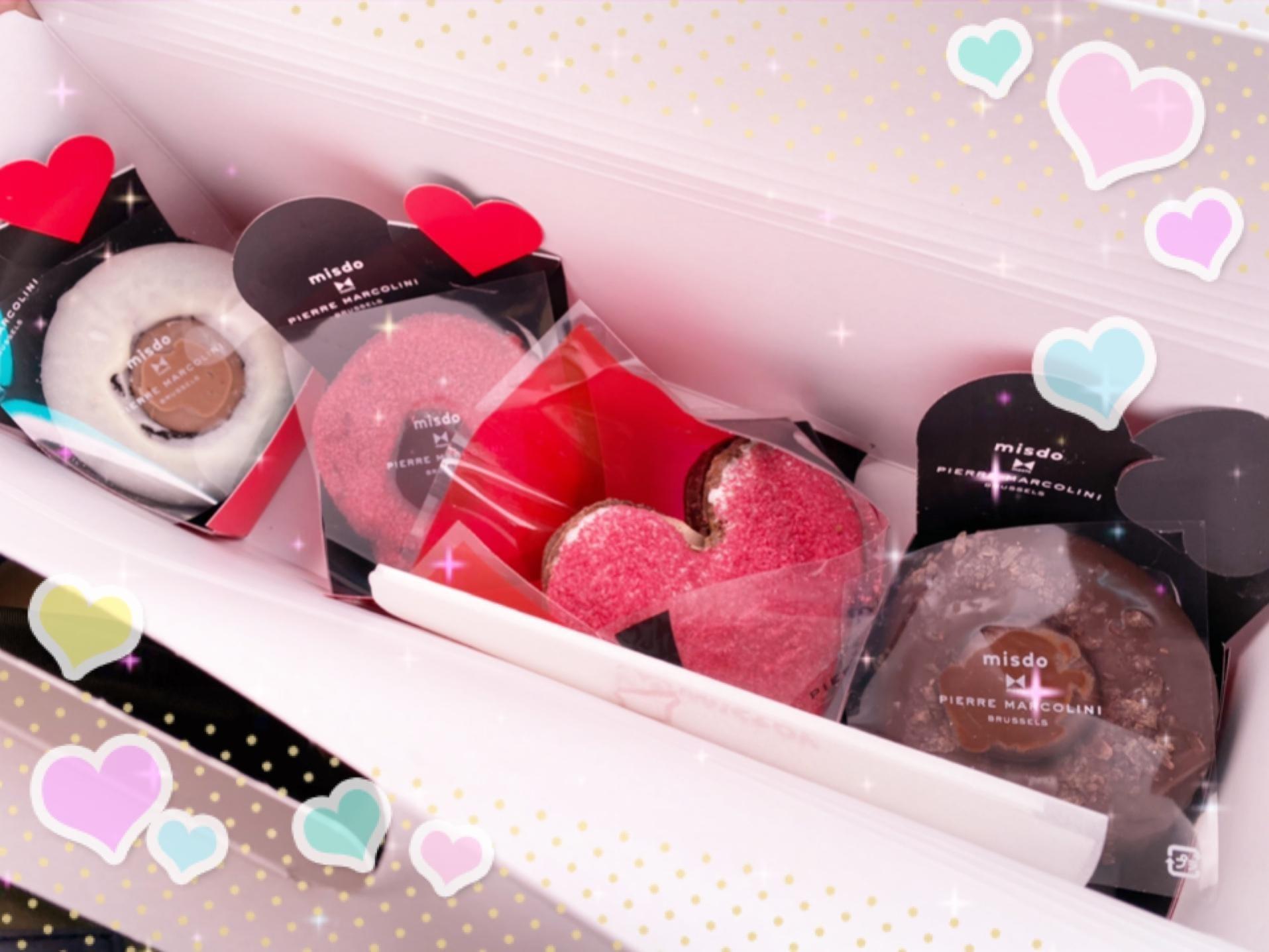 桜(さくら)「お礼♡」02/26(金) 16:29 | 桜(さくら)の写メ・風俗動画