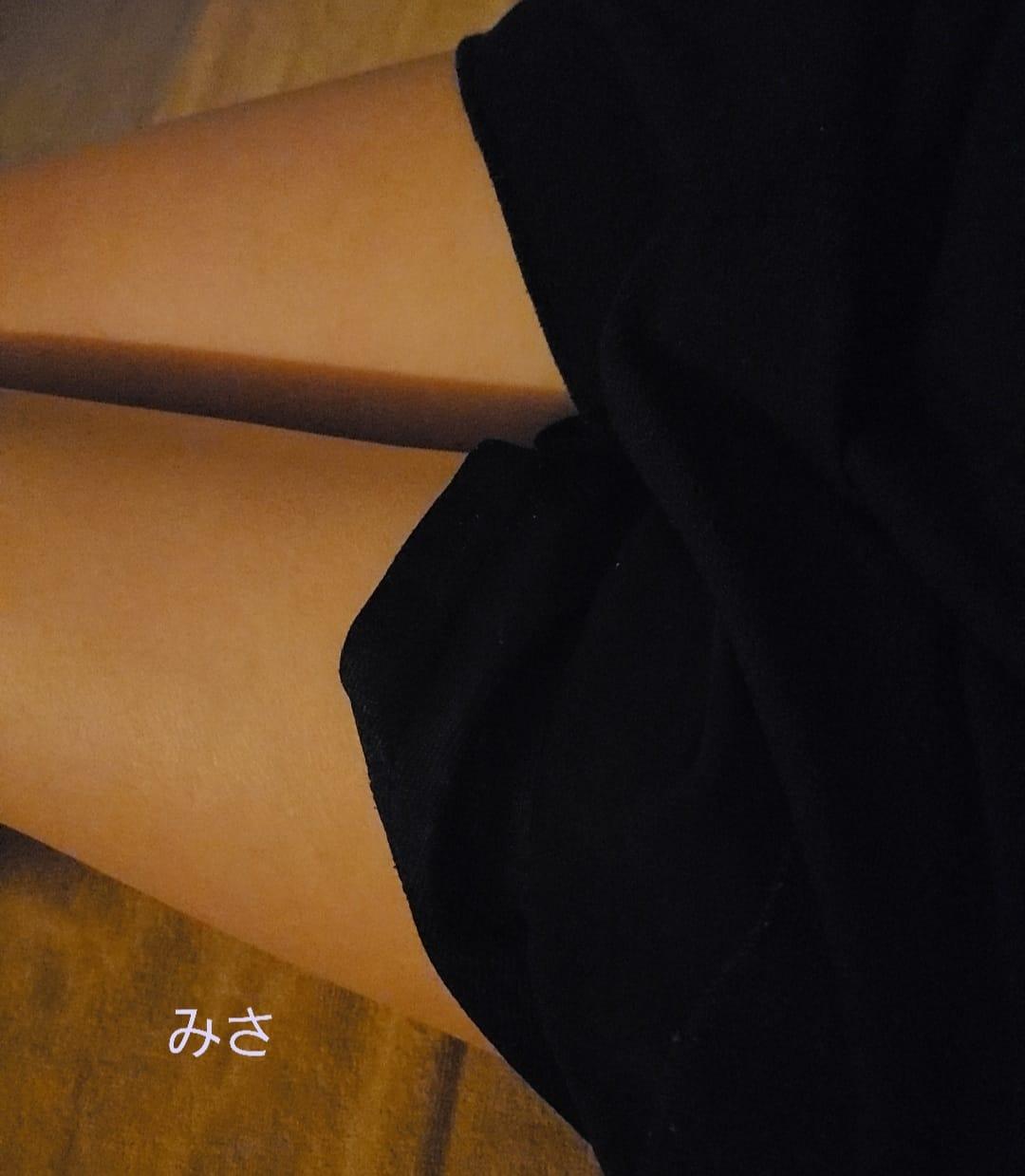みさ「こんばんは!みさです」02/26(金) 16:40 | みさの写メ・風俗動画