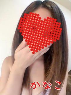 加奈子「おはようございます★」12/08(金) 06:35 | 加奈子の写メ・風俗動画