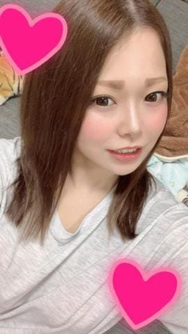 「(*・ェ・*)ノ☆」02/26(金) 19:52 | リホの写メ・風俗動画