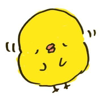 「▽お休み頂きます」12/08日(金) 09:45 | ゆいの写メ・風俗動画