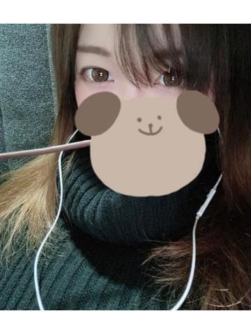 「今日は急遽??」02/27(土) 09:35 | ゆきの写メ・風俗動画
